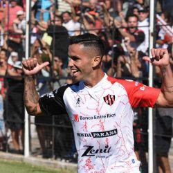 Gabriel Carabajal