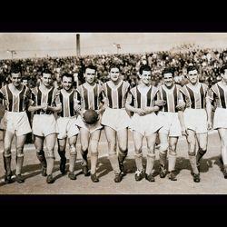 1941 ret