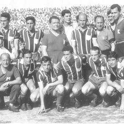 1959 A ret