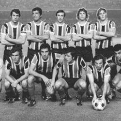 1971 ret