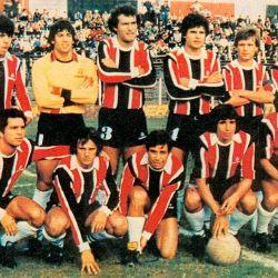1981 ret