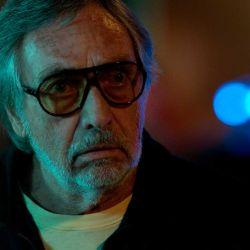 4x4, dirigida por Mariano Cohn y protagonizada por Peter Lanzani