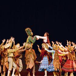 ballet-folklorico-nacional