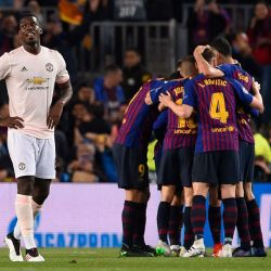 barcelona man united champions afp 160419