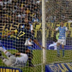 boca estudiantes rio cuarto copa argentina @BocaJrsOficial 190419