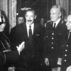 dictadura-iglesia