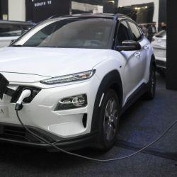La reducción de aranceles a la importación de autos electrificados debería incentivar la comercialización de estos productos.