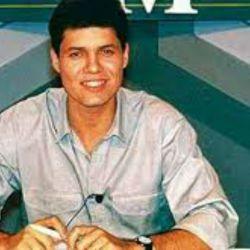 Marcelo Tinelli cumple años