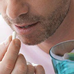pastillas-anticonceptivas-para-hombres