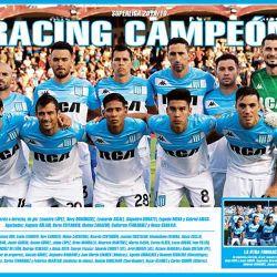 Racing-442-01