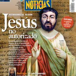 tapanoticias2208