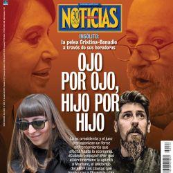 tapanoticias2209