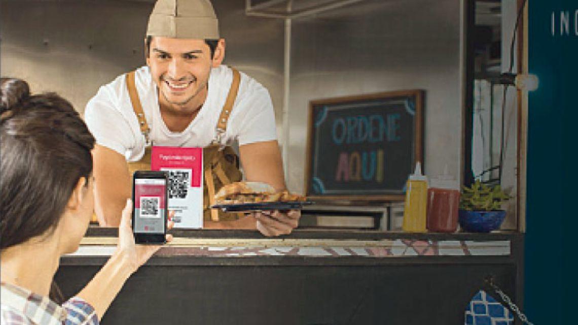 001-pago-digital-mercadopago