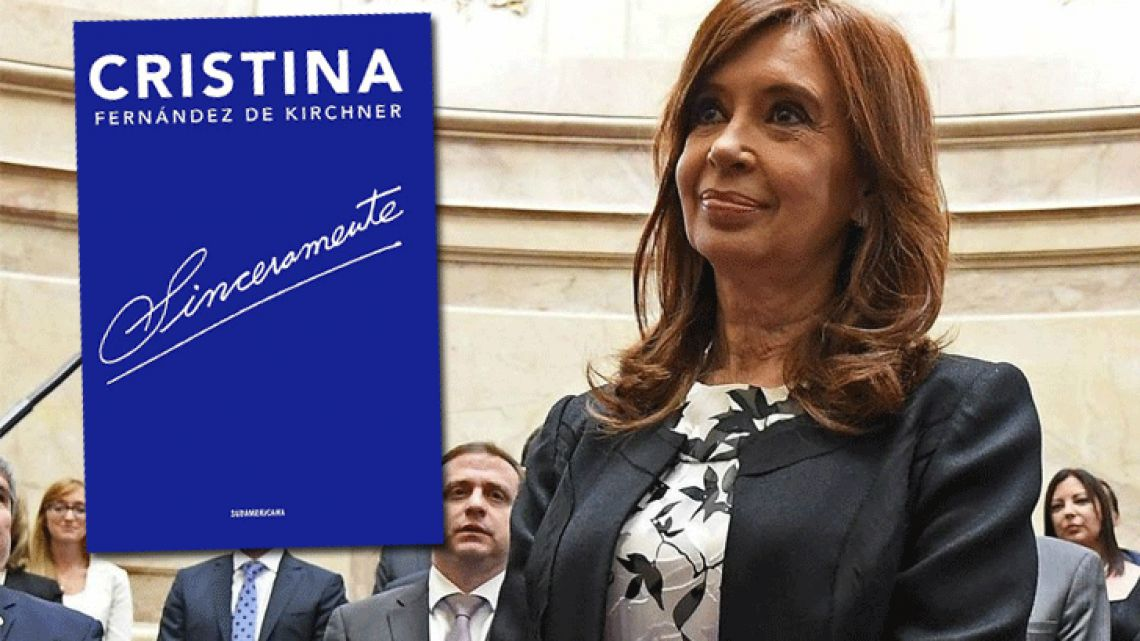 cristina-fernandez-de-kirchner-libro