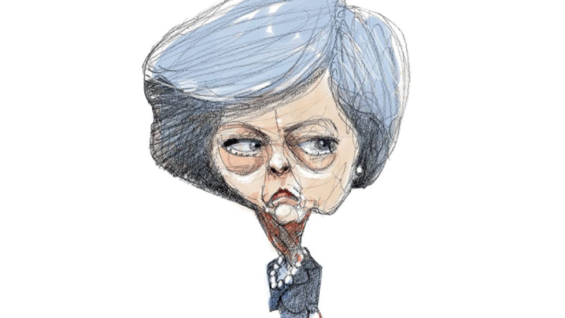 theresa-may-brexit-pablo-temes