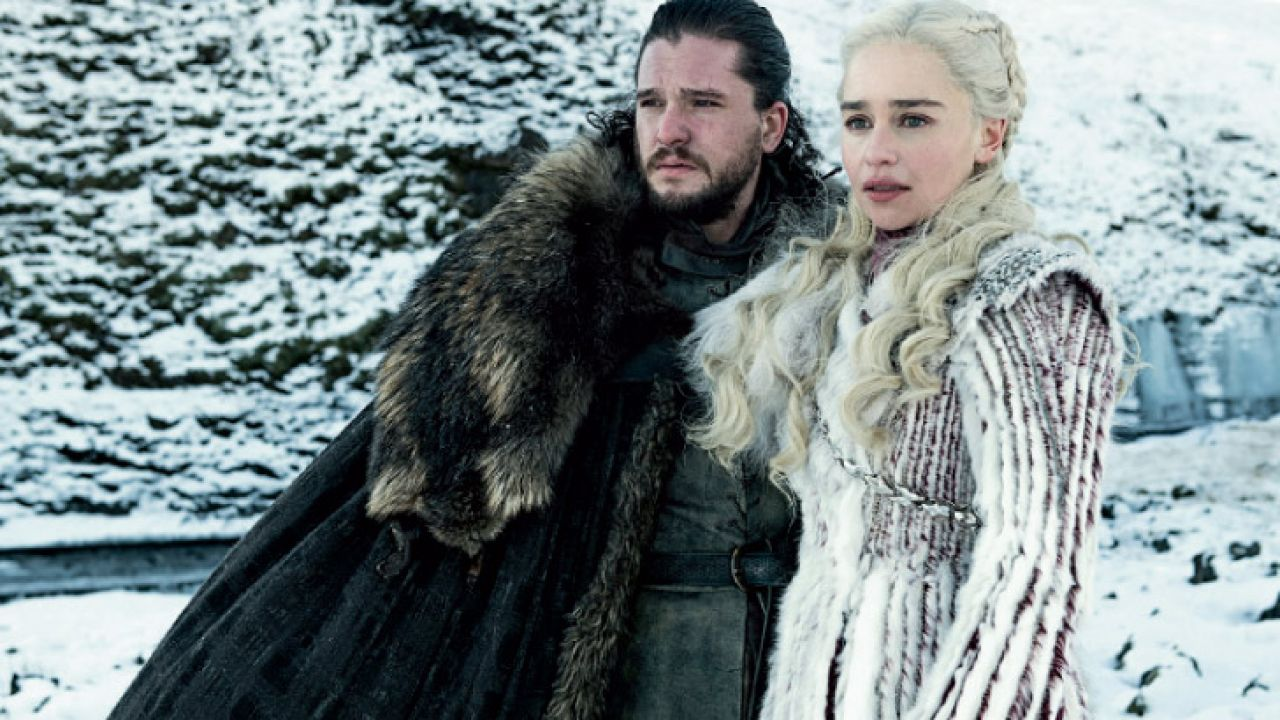 001-game-of-thrones