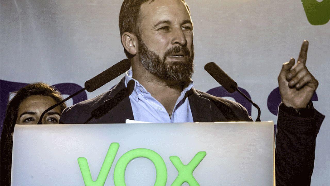 elecciones-espana-vox