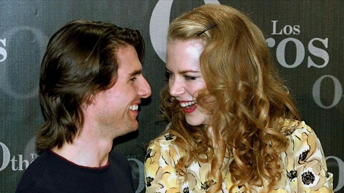 El desesperado pedido de Nicole Kidman a sus hijos