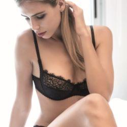Mariana Luchetti