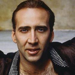 Nicolas Cage se separó nuevamente