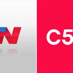 C5N se impuso después de 11 años