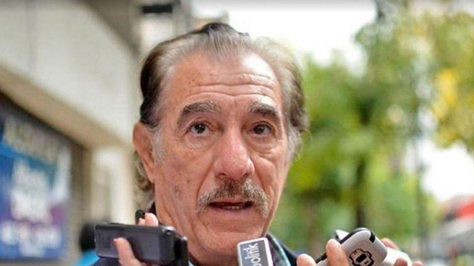 Federico Storani 20190403