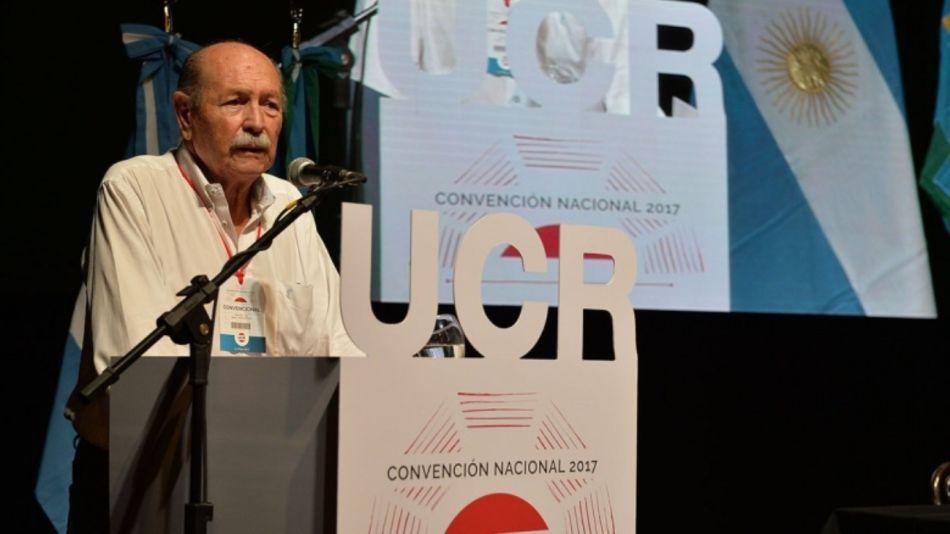 Jorge Sappia UCR radical g_20190403