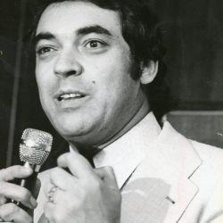 Alberto Cortez - 1977