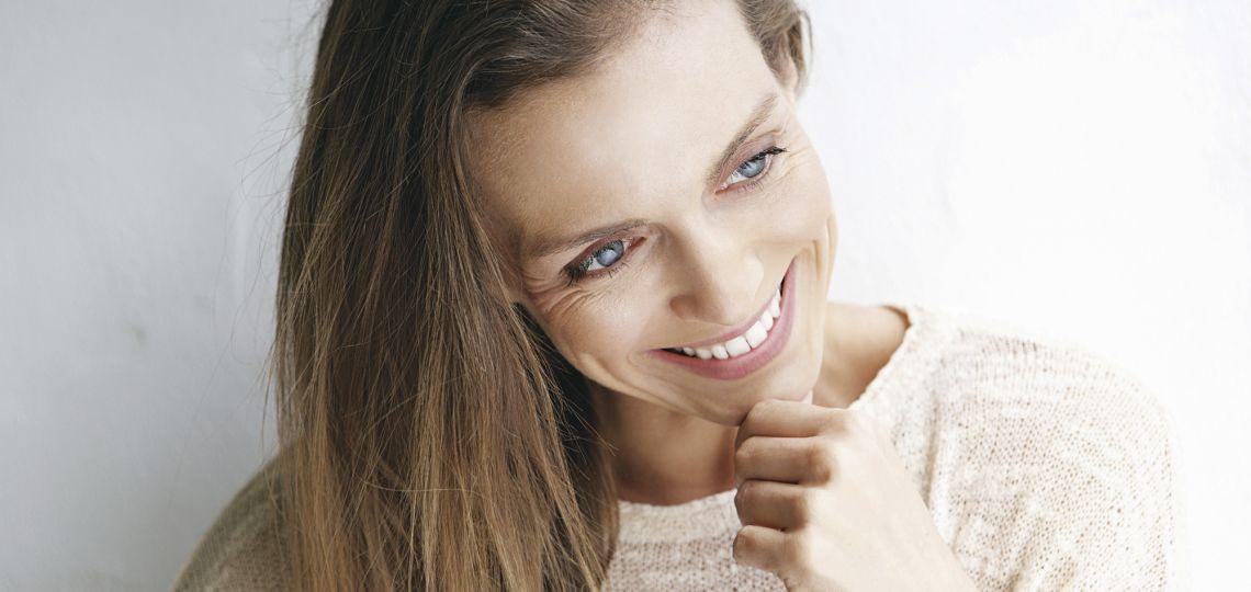 9 consejos de belleza para reconciliarte con tu edad