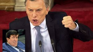 390099a28f9 Por qué Mauricio Macri puede ganar