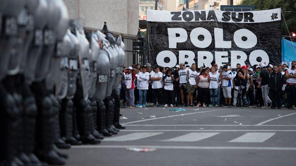 protesta-marchas-sociales-04042019-01