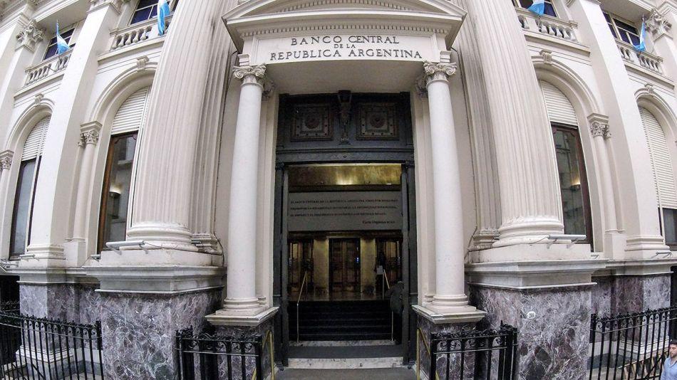 Banco Central_20190405
