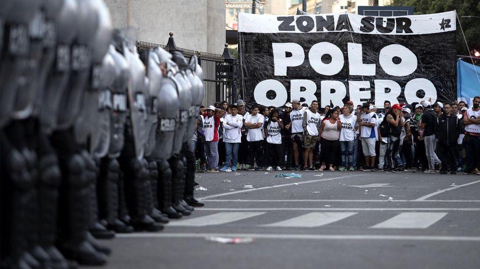 20190406_1400_politica_CP02 Agencia Na