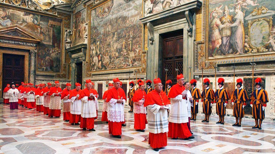 20190406_conclave_vaticano_cedoc_g.jpg
