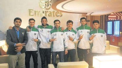 58380-deportaron-a-jugadores-pakistanies-en-el-mundial-de-futsal