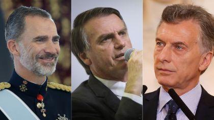 Felipe_Macri_Bolsonaro_20190407