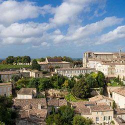 Francia cuenta con muchos pueblos que vale la pena visitar, ya sea por su arquitectura, historia o ambiente distendido.