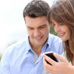 La app más segura para encuentros amorosos