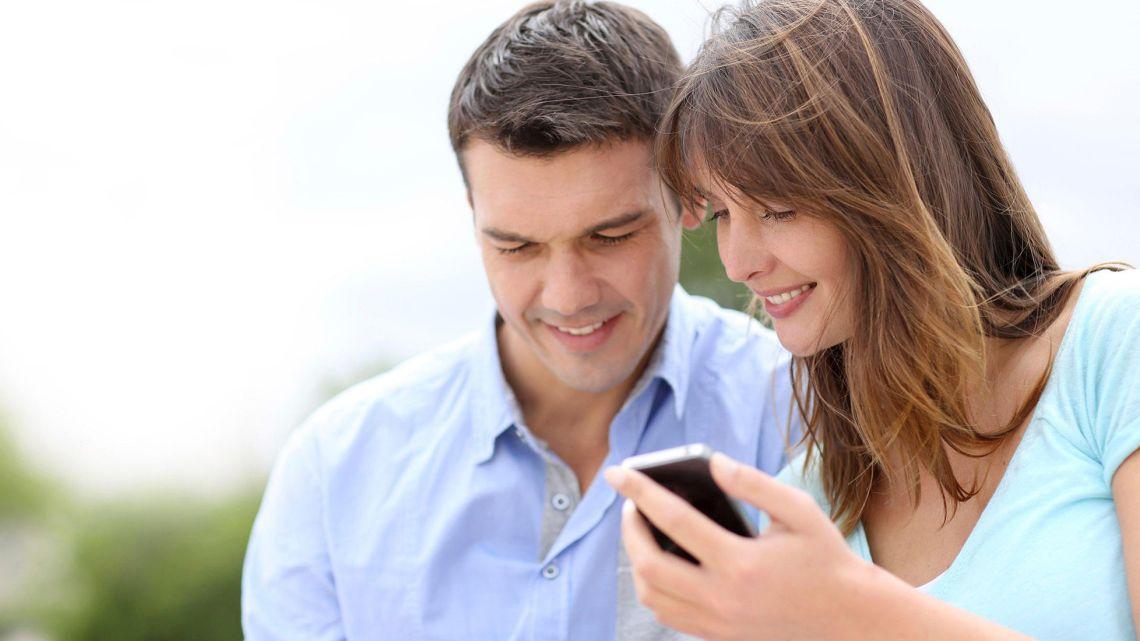 Citas 3.0: llegó una nueva app que pone énfasis en la seguridad de los chats