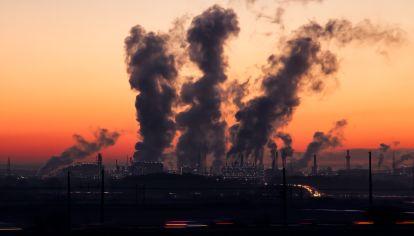 """El """"State of Global Air 2019"""" asegura un año y ocho meses más de vida es el promedio mundial con el que se beneficiaría la humanidad si el aire fuera más limpio."""