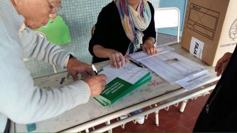 07_04_2019_Cedoc_Perfil_Elecciones