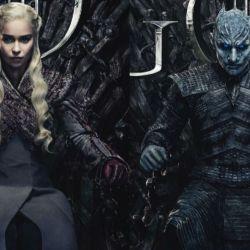 Los títulos más buscados sobre Game Of Thrones