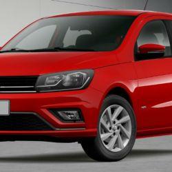Novedades de Volkswagen