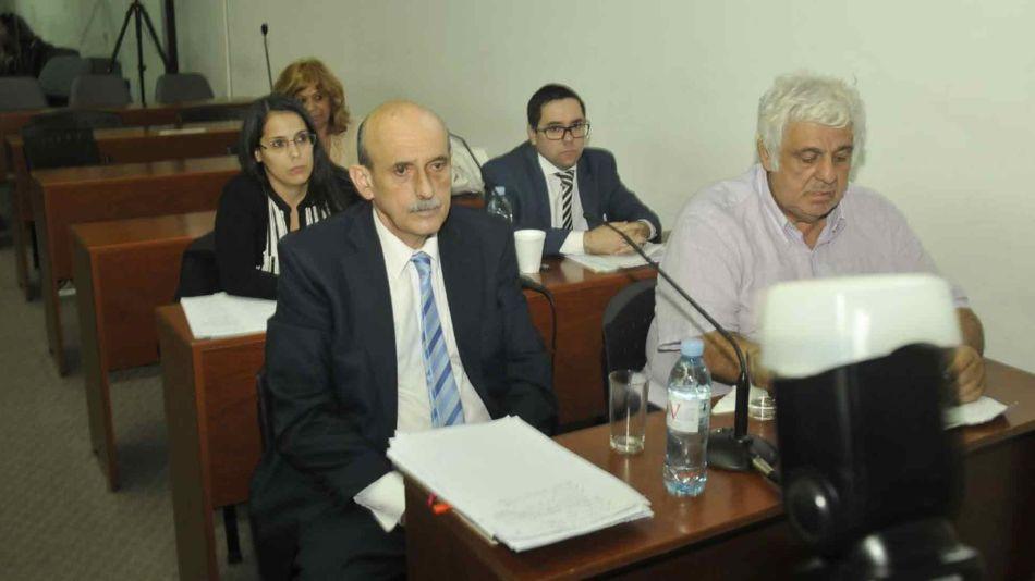 Alberto Samid 04102019