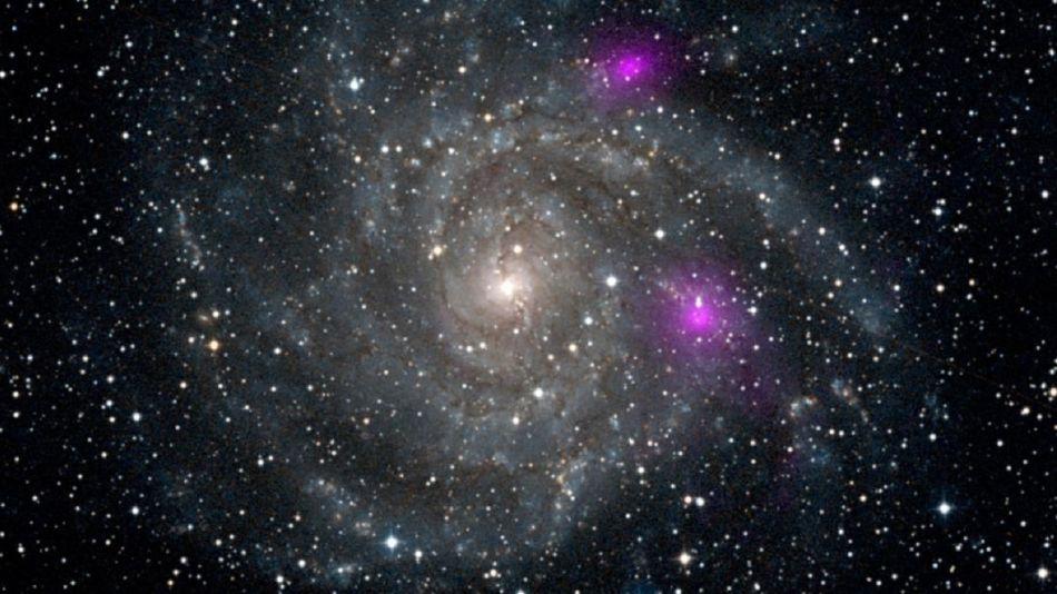 El Observatorio Europeo Austral y el Event Horizon Telescope (EHT) presentarán resultados revolucionarios.