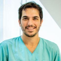 Dr. Ferrari Nicolás
