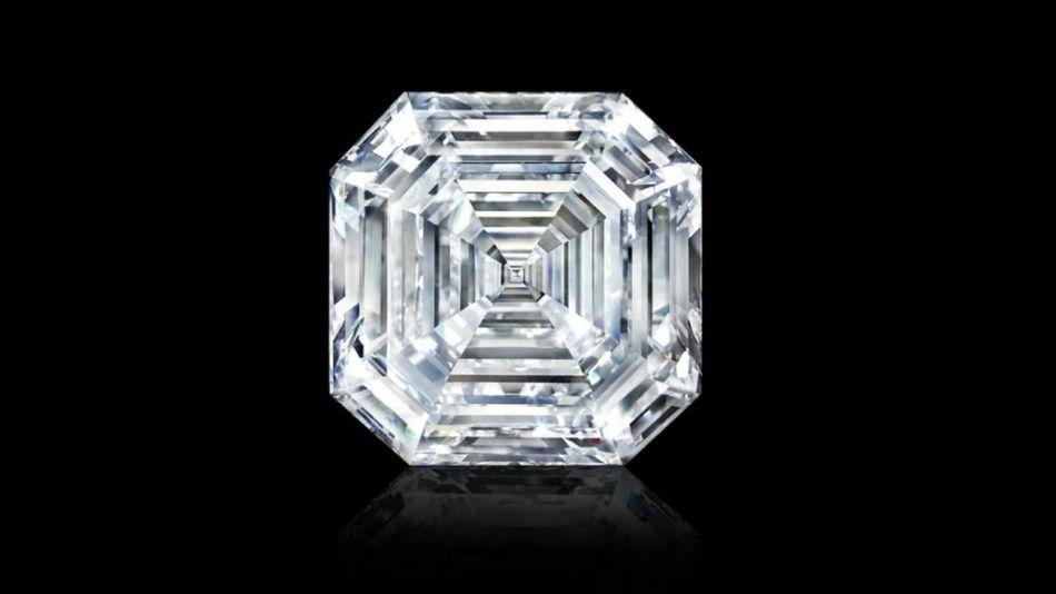 diamante mas caro del mundo