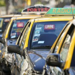 Taxis y Cabify, qué requisitos piden