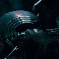 The Rise of Skywalker se estrenará en diciembre de 2019.
