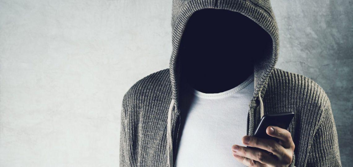 Guía para identificar una estafa amorosa online
